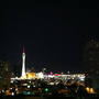 20130406131553-downtown_las_vegas_small