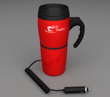 20130604141232-red-mug-with-logo_2_