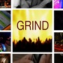 20130429054339-widescreen_grind_logo