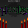20130512222518-hauntlings_igg1