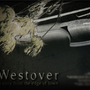 20130515181657-westoverthumb