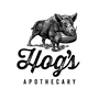 20130517145201-hogs_lockup_medium