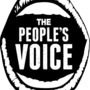 20130523025950-the_people_s_voice_logo_mono_black