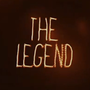 20130523200452-legendlogo