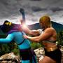 20130528210944-heman_vs_skeletor