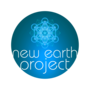20130724080326-nep_logo__transparent_option__copy