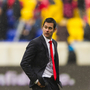 20130531093832-mike-petke-suit-isiphotos_com_