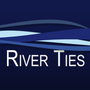20130624074321-river_ties_logo_2