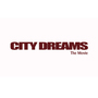 20130721142906-city_dreams_-_banner_for_youtube6