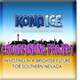 20130611144208-kilv_crowd_fund_square_logo