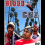 20130611162927-blood_cuz_movie_cover