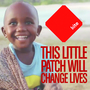 20130718202820-kitechangelives-small3