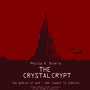 20130618011025-crystal_crypt_poster_edit