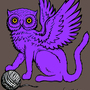 20130620150847-owliecat_1_purple