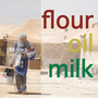 20130714111943-flour_oil_milk___picture_square