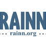 20130624072935-rainn_logo_resized_2