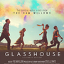 20130810133122-glasshouse_mv_posterfinal