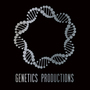20130623110722-genetics_productions_logo_name