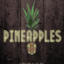 20130708035303-pineapplescard
