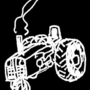 20130624103827-tractor_logo_scan_white_on_black