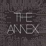 20130827133919-the_annex_logo_small_new