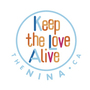20130625102226-keep_the_love_alive-p4a-campaignsize