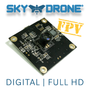 20130718195405-skydrone-cover
