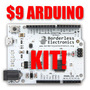 20130723064327-indiegogo_pitch_kit