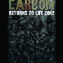 20120306164217-carbon_returns_life_1_