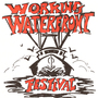 20130712135019-workingwaterfrontfestlogo