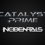 20130717002509-catalyst_prime_logo3