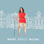 20130717070834-wilma_crowdfund_cover