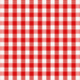 20130714035016-tablecloth