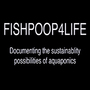 20130715173423-fishpooptemplate