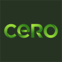 20130716124020-cero-dark-green194pix