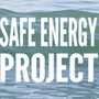 20130822133557-safe_energy_project_twitter_logo_220x194