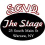 20130805154247-save_the_stage