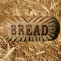 20130804094539-breadthemovie