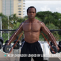 20130814125302-dumbbells_lateral_raises