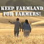 20131003092203-220_194_keep_farmland