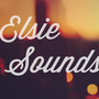 20130809162508-elsie_sounds