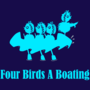 20130810051338-four_birds_a_boating_logo