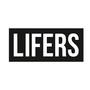 20130829093845-lifers.90in