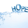 20130819203454-indiegogo_icon_size_hope_05