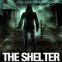 20130821142815-the-shelter-teaser.