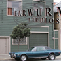 20130819203103-earwurm-front-with-logo2