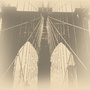 20131021193917-bridge_image_small