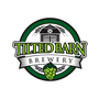 20130922193410-tilted_barn_brewery