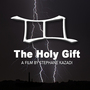 20130903150509-the_holy_gift_facebook