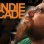 20130904214720-dsgindiecade_small